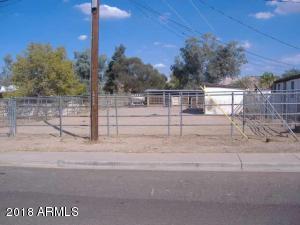 13801 N 12TH Street, Phoenix, AZ 85022