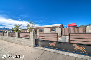 5208 S 109TH Avenue, Tolleson, AZ 85353