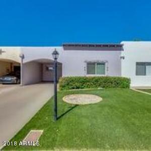 4914 N 76TH Place, Scottsdale, AZ 85251