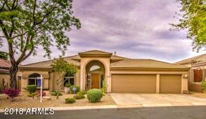 7676 E SOFTWIND Drive, Scottsdale, AZ 85255