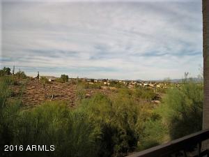 13700 N Fountain Hills Boulevard, 225, Fountain Hills, AZ 85268