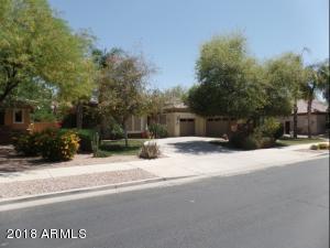 21353 S 185TH Way, Queen Creek, AZ 85142