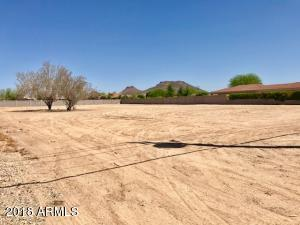 6900 W Pinnacle Peak Road, -