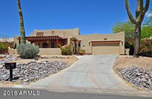 17530 E HAWLEY Drive, Fountain Hills, AZ 85268