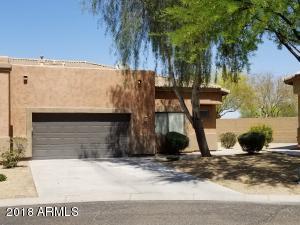 26 S QUINN Circle, 5, Mesa, AZ 85206
