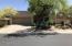32427 N 71ST Way, Scottsdale, AZ 85266