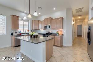 9233 E GARY Street, Mesa, AZ 85207