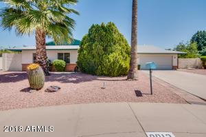 8913 E CORTEZ Street, Scottsdale, AZ 85260