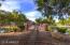 44022 N 43RD Drive, Anthem, AZ 85087