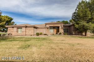 21425 S 156TH Street, Gilbert, AZ 85298