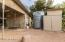 21425 S 156TH Street, Gilbert, AZ 85298