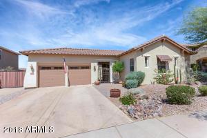 35406 N 27TH Drive, Phoenix, AZ 85086