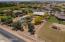 17724 W STELLA Lane, Waddell, AZ 85355