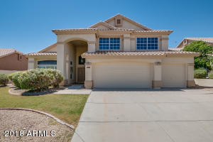 Property for sale at 14814 S 20th Place, Phoenix,  Arizona 85048