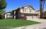 9002 E SUTTON Drive, Scottsdale, AZ 85260