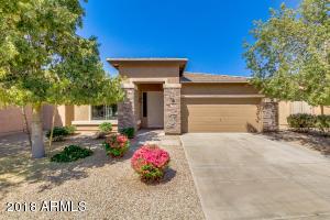 22 E MILL REEF Drive, San Tan Valley, AZ 85143