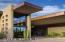 39602 N Charles Blair MacDonald Road, Scottsdale, AZ 85262