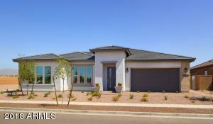 14462 W LARKSPUR Drive, Surprise, AZ 85379