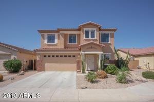7028 W SHUMWAY FARM Road, Laveen, AZ 85339
