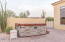 7810 E SOFTWIND Drive, Scottsdale, AZ 85255