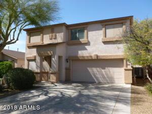 1706 E DUST DEVIL Drive, San Tan Valley, AZ 85143