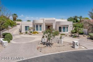 700 N Dobson Road, 13, Chandler, AZ 85224