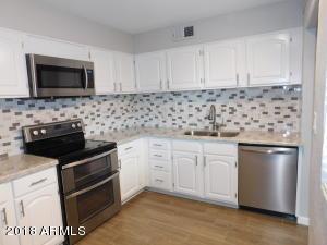4201 E CAMELBACK Road, 105, Phoenix, AZ 85018