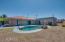 1204 E Windsor Avenue, Phoenix, AZ 85006