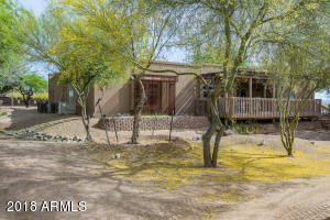 Property for sale at 30513 N 144th Street, Scottsdale,  Arizona 85262