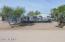 30513 N 144TH Street, Scottsdale, AZ 85262