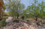 41205 N WHISTLING STRAIT Court, Phoenix, AZ 85086