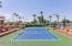 25815 S ONTARIO Drive, Sun Lakes, AZ 85248