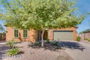 2982 S 186TH Lane, Goodyear, AZ 85338