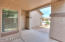 44159 W CANYON CREEK Drive, Maricopa, AZ 85139