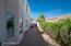 8707 E San Felipe Drive, Scottsdale, AZ 85258