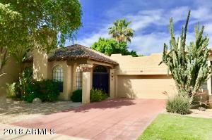 7955 E CHAPARRAL Road, 64, Scottsdale, AZ 85250