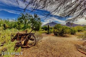 Property for sale at 6800 N Mummy Mountain Road, Paradise Valley,  Arizona 85253