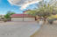 9920 N 128TH Street, Scottsdale, AZ 85259