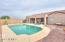 34710 W Eclipse Road, Stanfield, AZ 85172