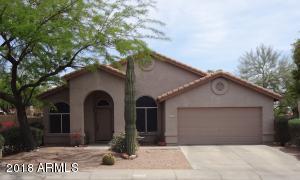 26245 N 45TH Street, Phoenix, AZ 85050