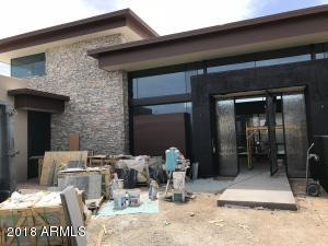 Property for sale at 10283 E Running Deer Trail, Scottsdale,  Arizona 85262