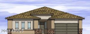 22691 E STONECREST Drive, Queen Creek, AZ 85142