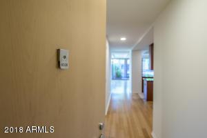 Property for sale at 7141 E Rancho Vista Drive Unit: 6008, Scottsdale,  Arizona 85251