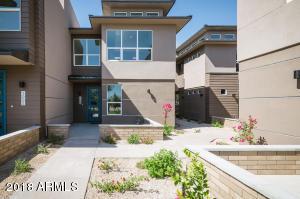 1214 W 5th Street, 3, Tempe, AZ 85281