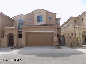 1367 S COUNTRY CLUB Drive, 1313, Mesa, AZ 85210