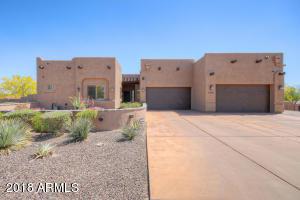 4243 E ASHLER HILLS Drive, Cave Creek, AZ 85331
