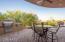 14819 E PARADISE Drive, Fountain Hills, AZ 85268
