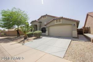 16190 N 99TH Way, Scottsdale, AZ 85260