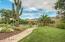 24443 N 119TH Place, Scottsdale, AZ 85255