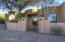 8300 E DIXILETA Drive, 281, Scottsdale, AZ 85266